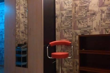 Сдается 1-комнатная квартира посуточно в Сочи, Тимирязева 29/2.