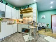 Сдается посуточно 2-комнатная квартира в Санкт-Петербурге. 60 м кв. Невский пр., 146
