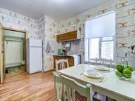 Сдается посуточно 2-комнатная квартира в Санкт-Петербурге. 60 м кв. улица Чайковского, 50