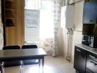 Сдается посуточно 2-комнатная квартира в Алуште. 90 м кв. улица Платановая