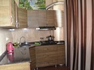 Сдается посуточно 3-комнатная квартира в Батуми. 0 м кв. Аджария,горгиладзе  114