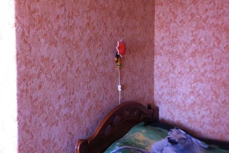 Сдается 1-комнатная квартира посуточно в Могилёве, улица Урицкого 14.
