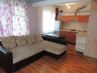 Сдается посуточно 1-комнатная квартира в Архангельске. 0 м кв. ул.Садовая 19