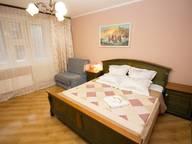 Сдается посуточно 1-комнатная квартира в Москве. 0 м кв. Кастанаевская улица, 12