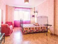 Сдается посуточно 1-комнатная квартира в Воронеже. 46 м кв. Плехановская улица, 45