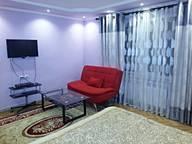 Сдается посуточно 1-комнатная квартира в Бишкеке. 35 м кв. 102 улица Калыка Акиева