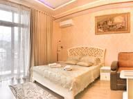 Сдается посуточно 1-комнатная квартира в Ялте. 33 м кв. улица Боткинская, 2 в