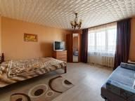 Сдается посуточно 1-комнатная квартира в Витебске. 34 м кв. улица Лазо 10-3