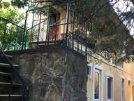 Сдается посуточно коттедж в Судаке. 0 м кв. 36 улица Спендиарова