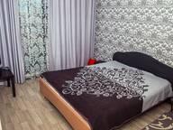 Сдается посуточно 2-комнатная квартира в Челябинске. 52 м кв. проспект Ленина, 29А