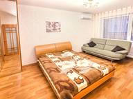 Сдается посуточно 1-комнатная квартира в Тольятти. 0 м кв. улица Льва Яшина, дом 10