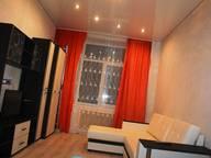 Сдается посуточно 2-комнатная квартира во Владимире. 62 м кв. Дворянская улица д. 15
