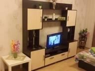 Сдается посуточно 1-комнатная квартира в Екатеринбурге. 0 м кв. улица Щорса, 103