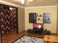 Сдается посуточно 1-комнатная квартира в Караганде. 0 м кв. улица Алиханова 38/3