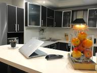Сдается посуточно 2-комнатная квартира во Владивостоке. 0 м кв. Океанский проспект 100