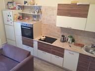 Сдается посуточно 2-комнатная квартира в Подольске. 0 м кв. ул. Академика Доллежаля, 24