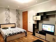 Сдается посуточно 1-комнатная квартира в Саранске. 38 м кв. ул. Советская, 65