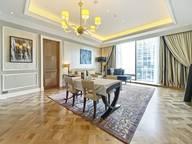Сдается посуточно 2-комнатная квартира в Москве. 0 м кв. Пресненская набережная 12