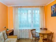 Сдается посуточно 2-комнатная квартира в Южно-Сахалинске. 38 м кв. Ленина 295