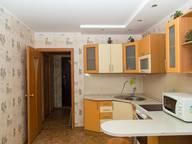 Сдается посуточно 1-комнатная квартира в Южно-Сахалинске. 0 м кв. Емельянова 39
