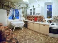 Сдается посуточно 2-комнатная квартира в Дивееве. 55 м кв. улица Юбилейная, 36