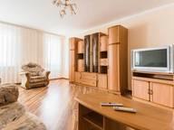 Сдается посуточно 2-комнатная квартира в Минске. 0 м кв. ул. Лобанка, 14