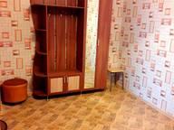 Сдается посуточно 2-комнатная квартира в Чите. 50 м кв. Угданская улица, 7