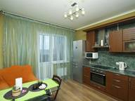 Сдается посуточно 2-комнатная квартира в Сургуте. 55 м кв. Университетская улица, 29