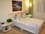 Сдается посуточно 1-комнатная квартира в Воронеже. 0 м кв. 60-й Армии улица дом 2