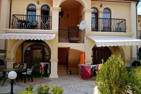 Сдается 2-комнатная квартира посуточно в Свети-Власе, Елените,вилла РОМАНА 67 С.