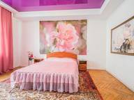 Сдается посуточно 2-комнатная квартира в Минске. 76 м кв. проспект Независимости 12