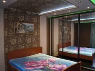 Сдается посуточно 2-комнатная квартира в Рязани. 60 м кв. ул. Вокзальная д.61,корпус 1
