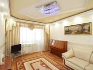 Сдается посуточно 2-комнатная квартира в Сургуте. 0 м кв. улица Дзержинского, 6