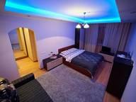Сдается посуточно 1-комнатная квартира в Минске. 39 м кв. улица Заславская 12