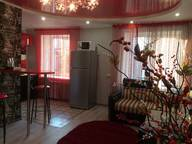 Сдается посуточно 2-комнатная квартира в Курске. 0 м кв. Карла Либкнехта 2