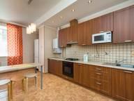 Сдается посуточно 1-комнатная квартира в Казани. 48 м кв. улица Карла Маркса, 42