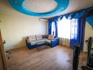 Сдается посуточно 1-комнатная квартира в Комсомольске-на-Амуре. 0 м кв. Вокзальная улица, 49