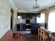 Сдается посуточно 3-комнатная квартира в Батуми. 0 м кв. Аджария,улица Шериф Химшиашвили, 35