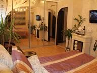 Сдается посуточно 1-комнатная квартира в Курске. 35 м кв. улица Заводская, 47
