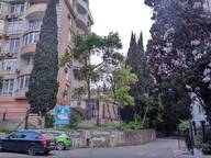 Сдается посуточно 2-комнатная квартира в Ялте. 100 м кв. ул Володарского дом 11