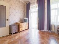 Сдается посуточно 1-комнатная квартира в Санкт-Петербурге. 39 м кв. ул. Восстания, 17