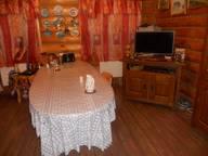 Сдается посуточно 1-комнатная квартира в Суздале. 0 м кв. улица Солнечная 21
