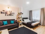 Сдается посуточно 1-комнатная квартира в Бузулуке. 0 м кв. 4 микрорайон дом 15