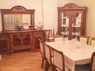 Сдается посуточно 3-комнатная квартира в Баку. 135 м кв. улица Диляра Алиева 250