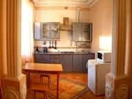 Сдается посуточно 1-комнатная квартира в Севастополе. 0 м кв. 23 ул. Ленина