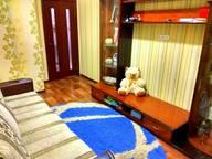 Сдается посуточно 2-комнатная квартира в Алуште. 53 м кв. улица Школьная 1