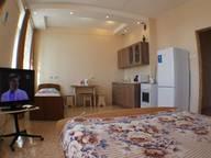 Сдается посуточно 1-комнатная квартира в Иркутске. 40 м кв. улица Лермонтова, 81/10