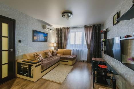 Сдается 1-комнатная квартира посуточно в Солигорске, Ул.Ленина 49.