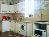 Сдается посуточно 2-комнатная квартира в Дивееве. 56 м кв. улица Юбилейная, 36