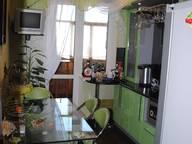 Сдается посуточно 1-комнатная квартира в Керчи. 0 м кв. д.60 шоссе Героев Сталинграда